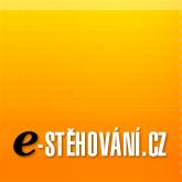 e-Stěhování.cz - vše o stěhování, stěhovací firmy, stěhovací služby | Stěhování bytu i firem | Praha, Brno a celá ČR