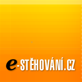 e-St�hov�n�.cz - v�e o st�hov�n�, st�hovac� firmy, st�hovac� slu�by | St�hov�n� bytu i firem | Praha, Brno a cel� �R